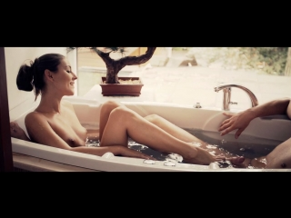 Ivy aka Iwia - Hot Bath For Two [All Sex, Hardcore, Blowjob, Artporn]