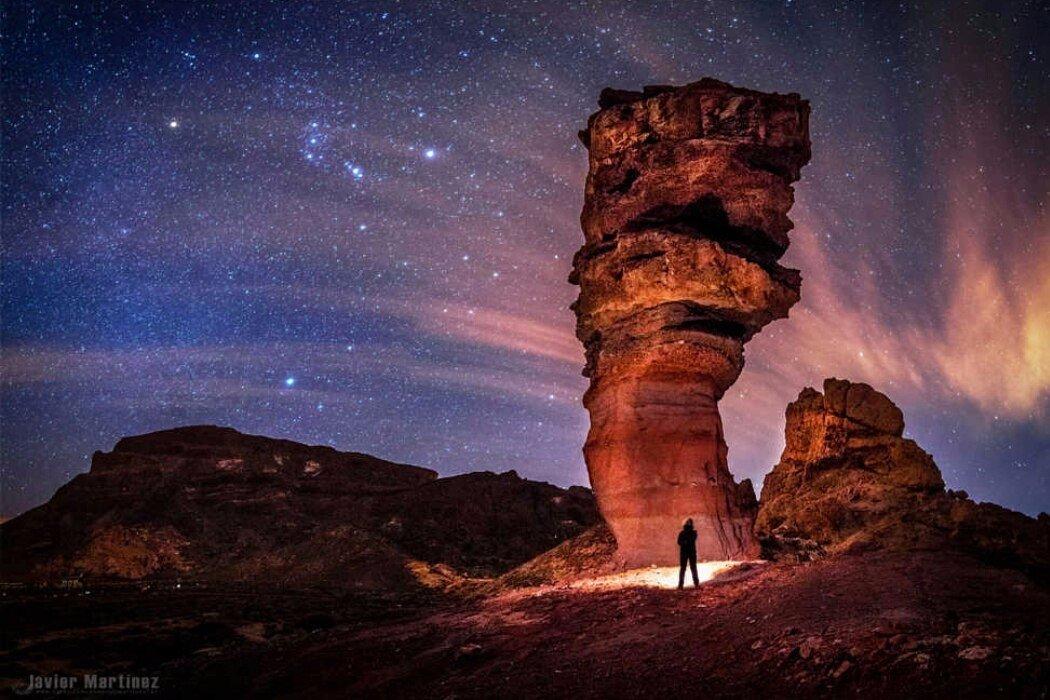Звёздное небо и космос в картинках - Страница 20 6MjHvGDazDs