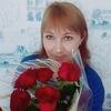 Larisa Mikhaylova