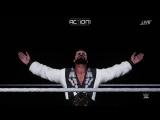 WWE 2k18 NXT