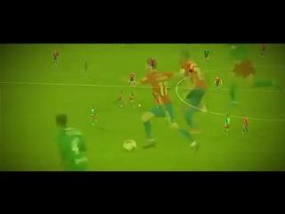 ЦСКА  Локомотив 4:0, гол Головина