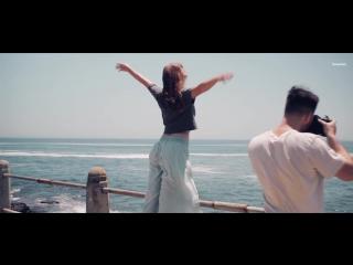 Supermode - Tell Me Why (DJ Savin Remix) (https://vk.com/vidchelny)
