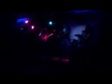 Концерт группы лунный пес