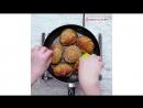 Куриные котлеты с капустой   Больше рецептов в группе Кулинарные Рецепты