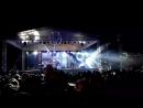 Концерт Учалы. День города и шахтеров