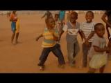 Zmb-Video-Ma-Africa-Chimwemwe-Dance-ft-Drimz-Bashi-Lota-ZambianMusicBlog.co_.mp4