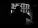«Непокоренные». Документальный фильм о подвиге ленинградцев во время Великой Отечественной войны