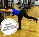 elena_fitness_omsk video