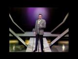 Фрэнк Синатра-(Все или ничего часть) -2 часть