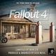 Geek Music - Fallout 4 Main Theme