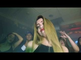 George Mayer feat. Ray El Versatil APRIETA Prod. Dj Super Dog Jay Lee Sonique