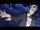 Juushinki Pandora  Небесная машина Пандора - 16 серия | HectoR, MyAska, Cleo-chan & Arato (MVO) [AniLibria.Tv]