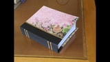 How to make Book Box- Concealed Hidden Secret storage box idea (unique built)