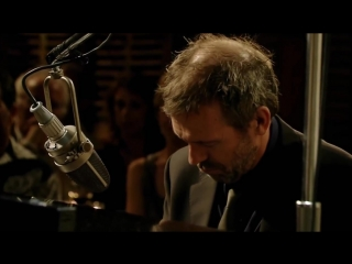 Hugh_Laurie_Saint_James_Infirmary_Let_Them_Talk__A_Celebration_of_New_Orleans_Blues_.mp4