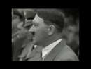 Rammstein – Stripped клип запрещенный к показу на тв