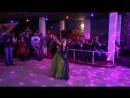 Танец Али/Днюха Димарго/10_лет/Моррис/01.04.2018