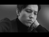 A shot of Vitamin D - Tribute to ДимашDimash Fanmade