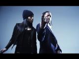 A$AP Rocky Fuckin' Problems (ft. Drake, 2 Chainz, Kendrick Lamar)
