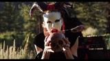 Luna 13- Devil's Wrath (BlackBassMetal)