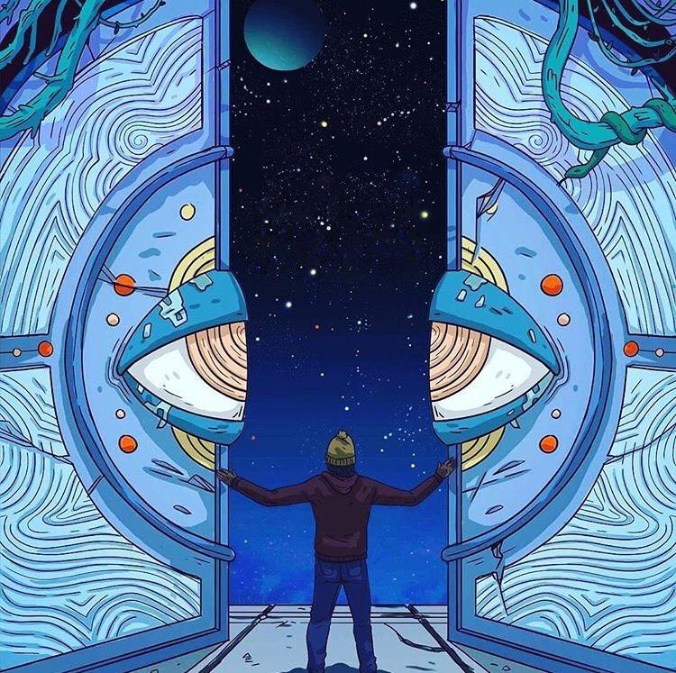 Философия в картинках - Страница 9 5mrw0ZtRGdU