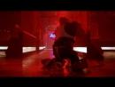 Бегущий человек  The Running Man (1987) BDRip 720p [vk.comFeokino]