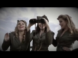 The Bombshell Belles - The Andrews Sisters_001.mp4