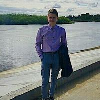 ВКонтакте Коля Харитонов фотографии