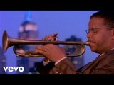 Terence Blanchard - Sing Soweto