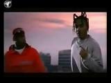 #DOWN LOW - Johnny B. (1997)