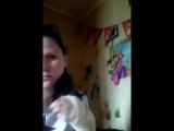 Алевтина Ярая - Live