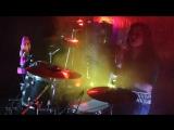 Nihil Nonsons - Рок-н-ролльщик (только барабаны)