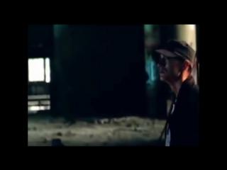 Blog: president show#12.eminem - gucci gang ( music video )