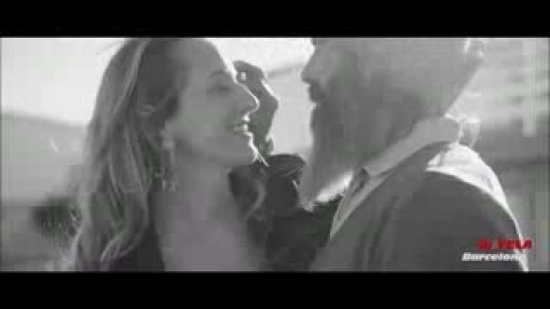 Michael Rimini - Stranger In My Heart (Dj Yela Rem - 240P.mp4