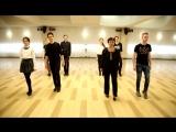 04. Уроки танцев_ рок-н-ролл