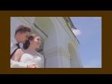 Свадьба - самый счастливый день в жизни любящей пары. Мы поможем сохранить самые важные мгновения Вашей свадьбы. Для заказа вид