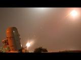 Counter Rocket Artillery &amp Mortar system (C-RAM) FIRING! US Army land based PHALANX test daynight!