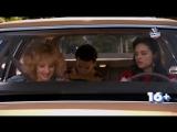 Голдберги 2 сезон 16 серия - The Lost Boy (Paramount Comedy)