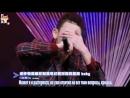 FSG FOX Idol Producer - Artist рус.саб
