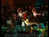 Paradisio -Bailando (France Show 1996 )