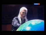 КЗ имени П.И.Чайковского - Антон Рубинштейн Демон (Москва, 02.02.2015)