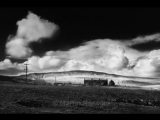 Harold Budd Robin Guthrie - My Monochrome Vision (1)