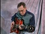 St. Louis Blues performed by Paul Yandell