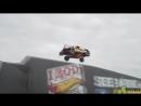Подборка красивых авто трюков от Kiwi Video HD