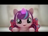 My Little Pony Фларри Харт (со световыми и звуковыми эффектами)