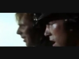 Faith Hill - There Youll Be (OST Pearl Harbor)