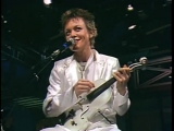 Laurie Anderson - Walk the dog