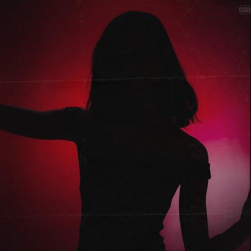 Lowkey альбом Temptation (feat. Breana Marin)
