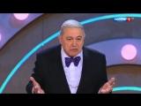 Евгений Петросян - Стихи-хи-хи