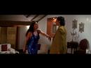 Hothon Pe Bas - Full Song _ Yeh Dillagi _ Saif Ali Khan _ Kajol