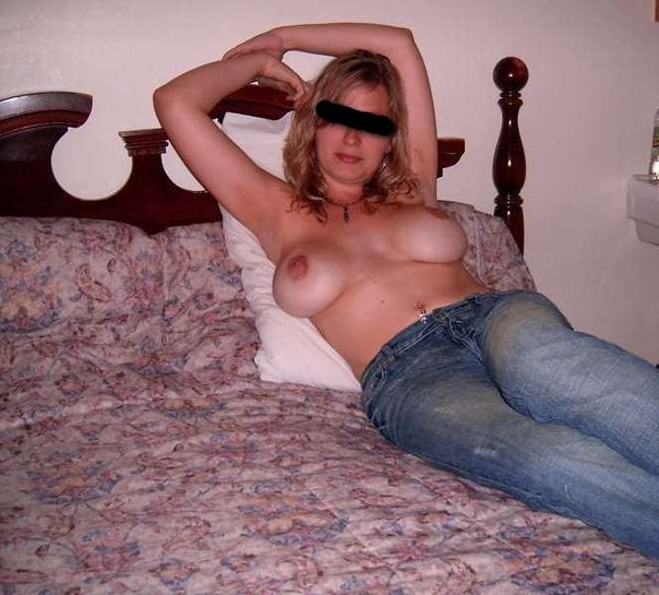simply-amateur-movies-free